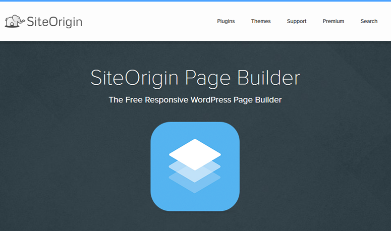 Billionaire Surge Media - How to choose the best WordPress Page Builder