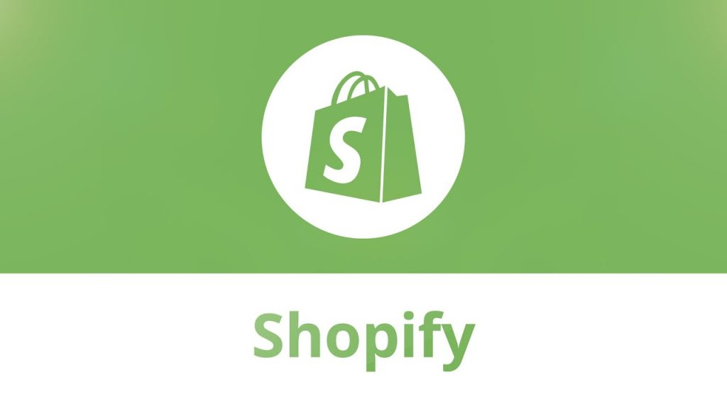 Shopify- 9 best alternatives to easily build a Website without Wix (compared)