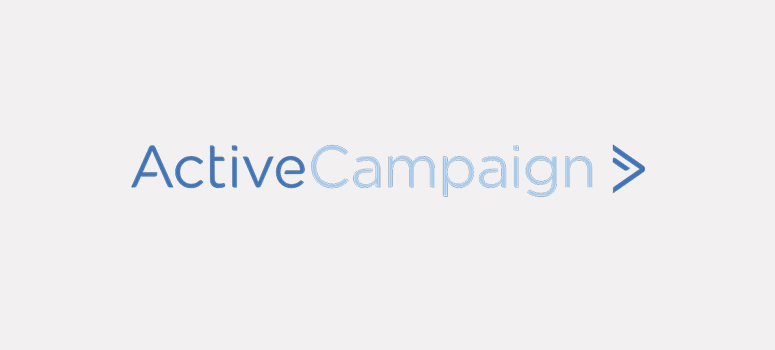 activecampaign -9 Best Email Marketing Services Compared (2019)