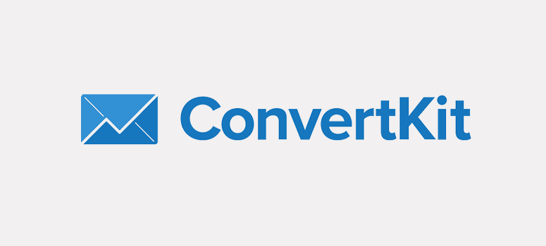 convertkit - 9 Best Email Marketing Services Compared (2019)
