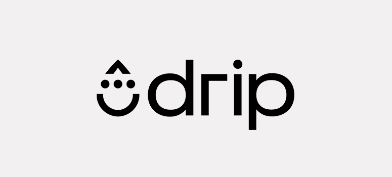drip - 9 Best Email Marketing Services Compared (2019)