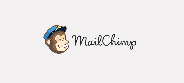 mailchimp - 9 Best Email Marketing Services Compared (2019)